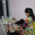 Zelus HealthCare Physiotherapy Centre Image 2