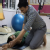 Zelus HealthCare Physiotherapy Centre Image 9