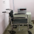 Zelus HealthCare Physiotherapy Centre Image 6