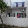 Padma Devi Ghanshyam Das Goel Memorial Polyclinic Image 1