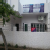 Padma Devi Ghanshyam Das Goel Memorial Polyclinic,  | Lybrate.com
