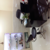 Avinashi Homeopathic Clinic - Shivnagar Image 1