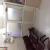 Avinashi Homeopathic Clinic - Shivnagar Image 2