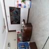Avinashi Homeopathic Clinic - Ramesh Nagar Image 3