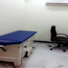 Avinashi Homeopathic Clinic - Ramesh Nagar Image 2