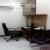 Avinashi Homeopathic Clinic - Ramesh Nagar Image 1