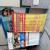 Avinashi Homeopathic Clinic - Ramesh Nagar Image 4