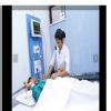 Sukhda Hospital Image 2