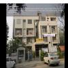 Sukhda Hospital Image 4