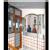 Sukhda Hospital Image 3