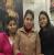 Diet Clinic - Punjabi Bagh Image 4