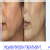 Purna Ayurveda Cosmetic Slimming & Dental Clinic Image 14