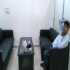 PAL Physiotherapy - Sector 56 Image 2