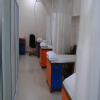 PAL Physiotherapy - Sector 56 Image 6