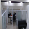PAL Physiotherapy  Image 5