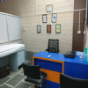 PAL Physiotherapy /Iaso Rehabilitation & Research Centre Image 5