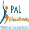 PAL physiotherapy -South City 1  Image 4