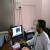 DR ABUZAR DAKHNI  Image 1
