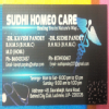 Sudhi Homeo Care Image 6