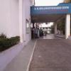 B M Birla Heart Research Centre Image 2