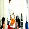 Sir Ganga Ram Hospital-Delhi Image 3