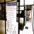 Shree VishwaGanesh AYURVEDA & PANCHAKARMA Clinic Image 2
