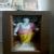 Shree VishwaGanesh AYURVEDA & PANCHAKARMA Clinic Image 4