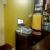 Shree VishwaGanesh AYURVEDA & PANCHAKARMA Clinic Image 5