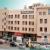 Sant Parmanand Hospital,  | Lybrate.com
