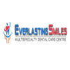 Everlasting Smiles Image 1