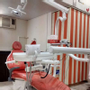 The Oral Care Clinic Image 4