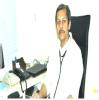 Bansal Hospital Image 3