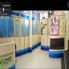 Swastik Medical Centre Image 1