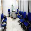 Sanjeevani Hospital Image 2