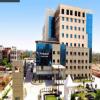 Yashoda Hospital Image 1