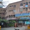 Jeevan Anmol Hospital Image 1
