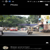 Andhra Mahila Sabha DD General Hospital Polyclinic  Image 1