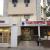 Vihar Hospital,  | Lybrate.com