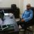 Dr Mukhtars Jeevan ayurvedic hospitalnull,  | Lybrate.com