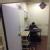 Mansa Clinic Image 3