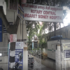 Margaret Sidney Hospital Image 1