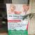 W Pratiksha Hospital,  | Lybrate.com
