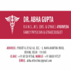 Ayurveda Health & Wellness Clinic Image 1