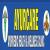 Ayurcare,  | Lybrate.com
