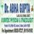 Ayurveda Health & Wellness Clinic Image 2