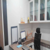 Wellness Speciality Clinic Image 1