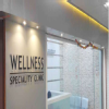 Wellness Speciality Clinic Image 3