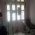 Panse Clinic Image 1