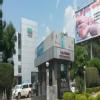 Paras Hospitals Image 5