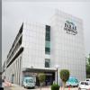 Paras Hospitals Image 2
